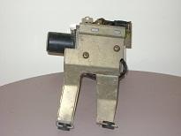 Mercury capri cruise control servo motor cruise control for 1991 mercury capri window motor