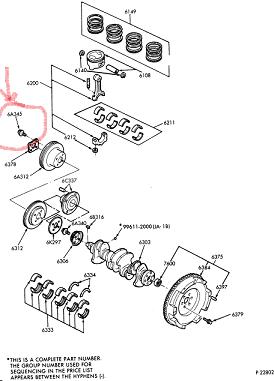 wiring diagram kubota bx2200 with Kubota Parts Diagram on Kubota Rtv 900 Wiring Diagram Charging System likewise Kubota Parts Diagram further GR4w 7018 also Kubota L225 Wiring Diagram further Kubota Glow Plug Timer Wiring Diagrams.