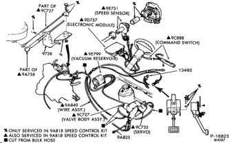 1993 Mercury Tracer Fuse Box Diagram also 1993 Ford Tempo Fuse Box Diagram also 2002 Sable Fuse Box Diagram together with 1994 Ford Tempo Fuse Diagram further Mercury Capri Wiring Diagram. on 1994 mercury capri