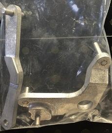 Modern capri parts mercury capri parts catalog for for 1991 mercury capri window motor